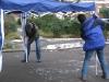 nikolausaktion-2012-059
