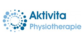 Aktivita Physiotherapie