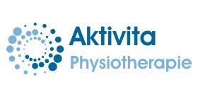 Aktivita Physiotherapie