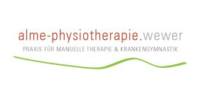 alme.physiotherapie-wewer