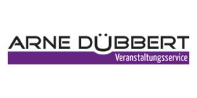 Arne Dübbert