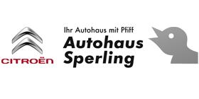 Autohaus Sperling e.K.