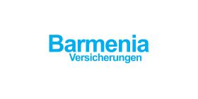 Barmenia Versicherungen – Rolf Nowak
