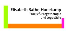 Praxis für Ergotherapie und Logopädie Bathe-Honekamp