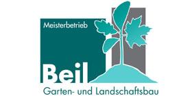 Beil Garten- und Landschaftsbau
