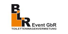 BLR Event