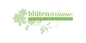 Blütenträume Roeren
