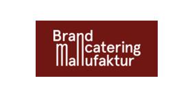 Brand Catering Manufaktur