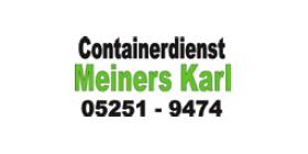 Karl Meiners GmbH & Co. KG