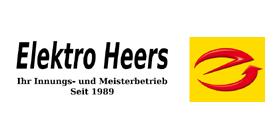 Elektro Heers