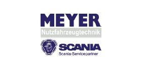 Meyer Nutzfahrzeugtechnik