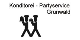 Partyservice Grunwald