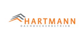 Hartmann Dachdeckerbetrieb