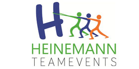 Heinemann Teamevents