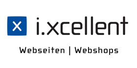ixcellent – internet and more