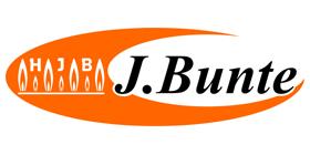 J. Bunte Heizung Sanitär Kundendienst GmbH