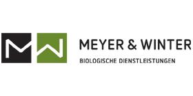 Meyer & Winter GbR