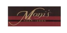 Moni's Haar-Ideen