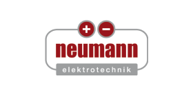 Neumann Elektrotechnik