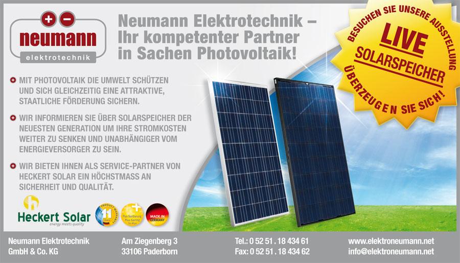 neumann-partner-photovoltaik