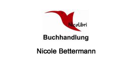 Nicolibri Buchhandlung Bettermann