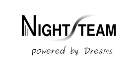 NightSteam Solutions