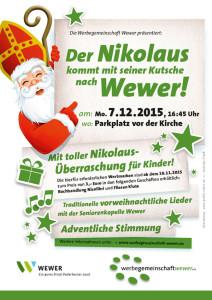 Wewer_Nikolaus_2014_PlakatA3
