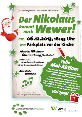 nikolaus-wewer-2013