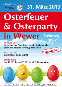 osterfeuer-2013-1