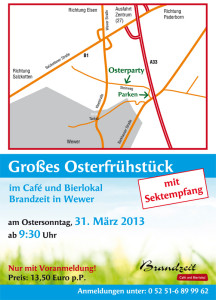 osterfeuer-2013-2
