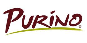Purino Restaurant
