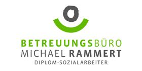Michael Rammert