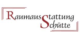 Raumausstattung Schütte