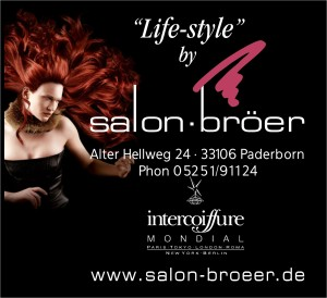 salon-broer-2w-1280x1170
