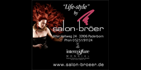 Salon Bröer