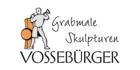 Vossebürger Bildhauerei