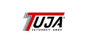 TUJA Zeitarbeit – Paderborn