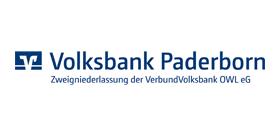 Volksbank Paderborn, Zweigniederlassung der VerbundVolksbank OWL eG
