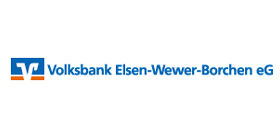 Volksbank Elsen-Wewer-Borchen eG