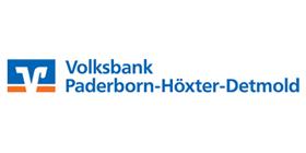 Volksbank Paderborn-Höxter-Detmold eG