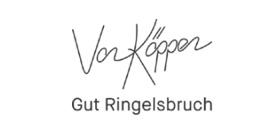 Restaurant: Von Köppen