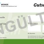 wewer-werbegemeinschaft-gutschein3