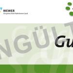 wewer-werbegemeinschaft-gutschein4