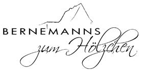 """Bernemanns """"Zum Hölzchen"""""""